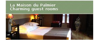 chambres d 39 hotes la rochelle restaurant coutanceau week