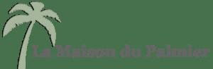 La Rochelle La Maison du Palmier Chambres d'Hôtes