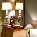 Meilleure chambres d'hôtes La Rochelle