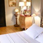 Tarif chambres d'hôtes La Rochelle