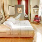 Chambres d'hôtes La Rochelle