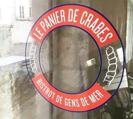 Tarif hôtel la Rochelle centre ville